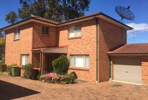 1/24 Leader Street, Padstow, NSW 2211