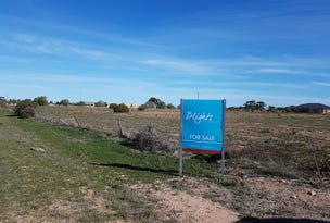 Lot 1482, Hawke Road, Kadina, SA 5554