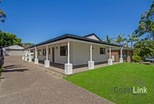 11 Tarwhine Avenue, Chain Valley Bay, NSW 2259