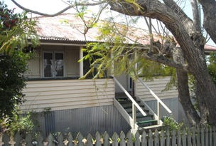 16 Whites Road, Manly, Qld 4179