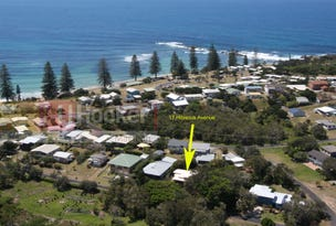 17 Hibiscus Avenue, Brooms Head, NSW 2463