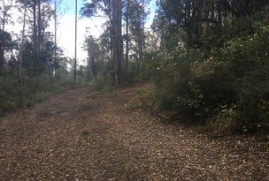 82a Mount Street Dundurrabin, Dorrigo, NSW 2453