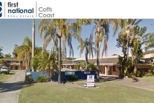 7/5-9 Boultwood Street, Coffs Harbour, NSW 2450
