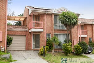 6 Marshall Place, Hallam, Vic 3803