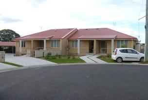 4/4 Pullen Close, Grafton, NSW 2460
