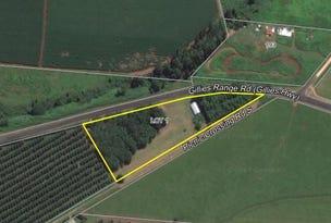 Lot 1 Gillies Range Road, Atherton, Qld 4883