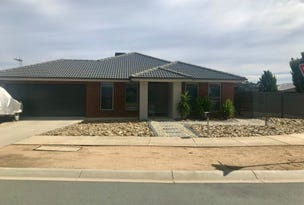 1 Josephine Court, Cobram, Vic 3644
