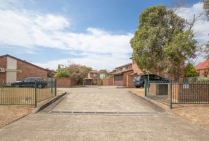 7/78-80 Canterbury Road, Glenfield, NSW 2167