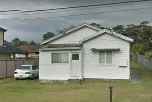 36 Bruce Street, Merrylands West, NSW 2160