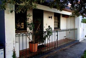11 Fitzgerald Street, Queens Park, NSW 2022