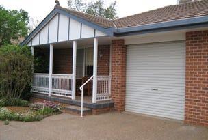 2/62 Edward Street, Moree, NSW 2400