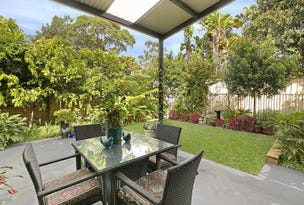 7/25 Highway  Avenue, West Wollongong, NSW 2500