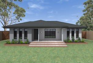 Lot 1311 Googong Estate, Googong, NSW 2620