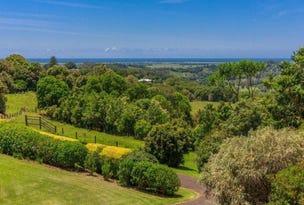 481 Bruxner Highway, Alstonville, NSW 2477