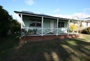 153 Logan Street, Tenterfield, NSW 2372