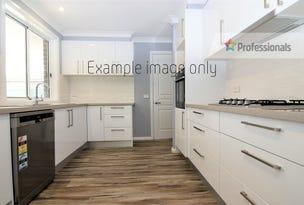 24 Lew Street, Eglinton, NSW 2795