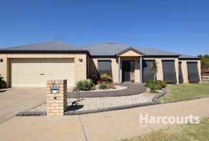 2A Kathleen Court, Wangaratta, Vic 3677
