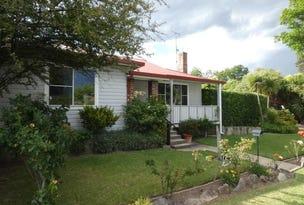 104 Butler Street, Armidale, NSW 2350