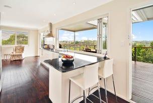 47 Roscommon Crescent, Killarney Heights, NSW 2087