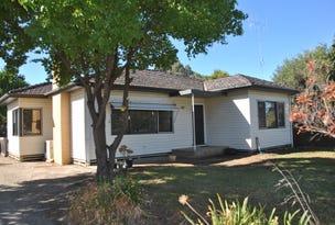 53 Neimur St, Barham, NSW 2732
