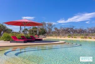 15C/357 Serenity Resort, Diamond Beach, NSW 2430