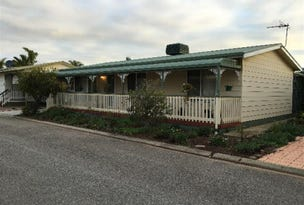 61 Supple Road, Waterloo Corner, SA 5110
