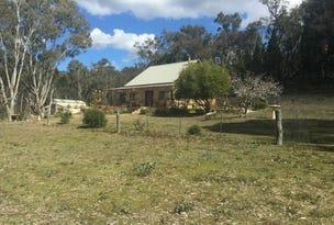28 Marsden Road, Rylstone, NSW 2849