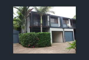 6/164 Shute Harbour Rd, Cannonvale, Qld 4802