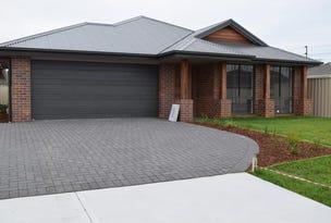 38 Heddon Street, Heddon Greta, NSW 2321