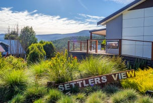 2 Settlers Way, Marysville, Vic 3779