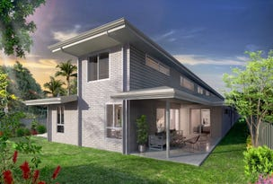 1-4/6 Victoria Street, Coffs Harbour, NSW 2450