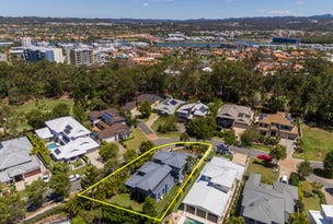 37 Great Southern Drive, Robina, Qld 4226