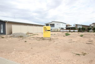 Lot 102, 11 Matchplay Court, Port Hughes, SA 5558