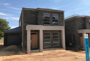 House 1, 2 & 3 170 Lyons Road, Holden Hill, SA 5088