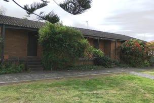 28 Josephson Street, Swansea, NSW 2281