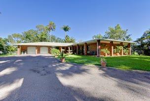 65 Rangewood Drive, Rangewood, Qld 4817