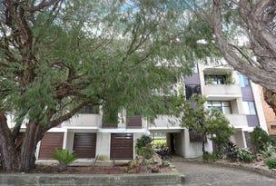 24/54 Solander Street, Monterey, NSW 2217