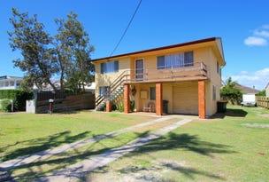 69 Yamba Street, Yamba, NSW 2464