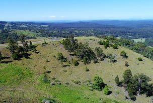 Lot 33 Charlotte Drive, Hampton, Qld 4352
