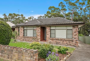 34 Exmouth Road, Kanahooka, NSW 2530
