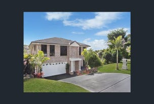 9 Donegal Court, Banora Point, NSW 2486