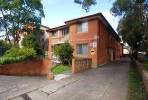 11/19-21 Doodson Avenue, Lidcombe, NSW 2141