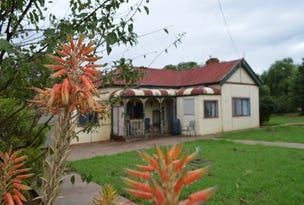 783 Quondong Road, Grenfell, NSW 2810