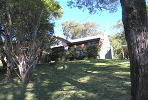 22 Rosella Road, Empire Bay, NSW 2257