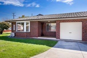 1/257 Findon Road, Flinders Park, SA 5025