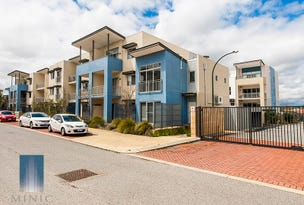 14/6 Ibera Way, Success, WA 6164