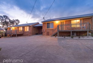 Units 1and2/34 Raynors Road, Midway Point, Tas 7171