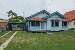 125 Auckland Street, Gladstone Central, Qld 4680