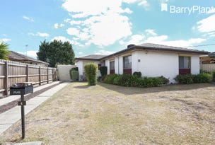 4 Karnak Crescent, Coolaroo, Vic 3048