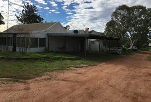 14 Myall Street, Girilambone, NSW 2831